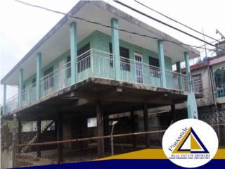 Prop. en Comm. Montebello, Rio Grande