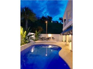 PARQUE DEL RIO - ESPECTACULAR ESQUINA!!!! - $295K