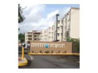 Parque D San Luis! 426-2086 servicio 24/7