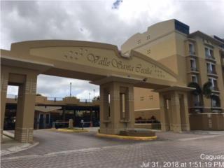 Cond Valle Santa Cecilia Opcion 1000