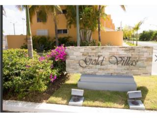CONDOMINIO GOLD VILLAS REPO