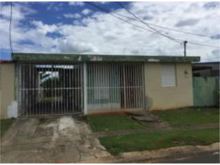Villa Pinares/100% de financiamiento