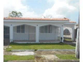 Jardines de Río Grande 3%gastos de cierre
