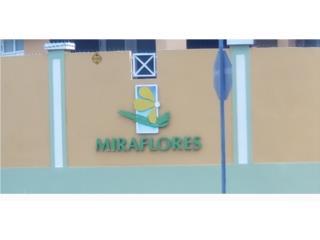 Miraflores Puerto Rico