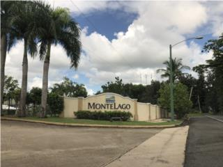Urb Montelago Estates