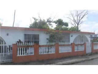Com. Medianía Baja, Pronto en Inventario