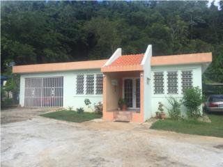Barrio Miraflores, 3 habitaciones, 3 b