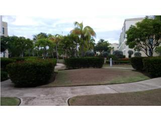 Aquatika Condominium OMO (O)