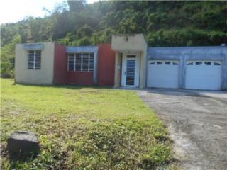 QUEBRADA GRANDE 99.9$ Financiamiento