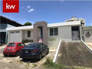 ALTAMIRA, LOCAL COMERCIAL EN GUAYNABO, P.R