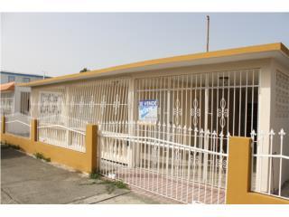 Ext. San Isidro