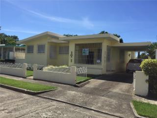 Buena Vista 3 y 2 calle Aloha