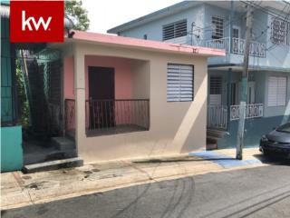 MOROVIS, CASA EN MOROVIS, PUERTO RICO