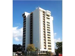 Torre Plaza Sur Puerto Rico
