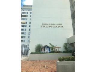 Con. Tropicana 3-2_Apartamento de Esquina!!