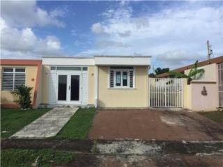 Lagos de Plata *Solo $100 Pronto con Prestamo FHA