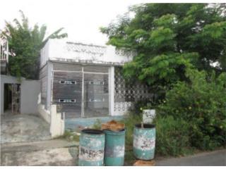 Urb. Santa Juanita