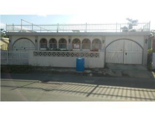 Villa Contessa**Short Sale**