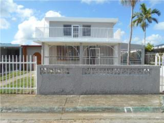URB TURABO GARDEN 99.9% FINANCIAMIENTO