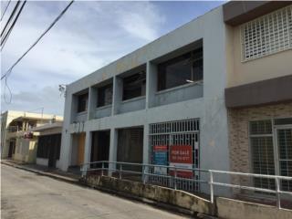 Dufresne Street, Humacao