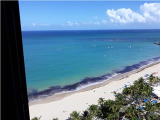 Coral Beach 2 bedr 2bathr pk 465k