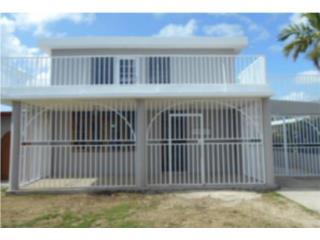 Urb. Turabo Gardens, Caguas 5 hab, 2 baños
