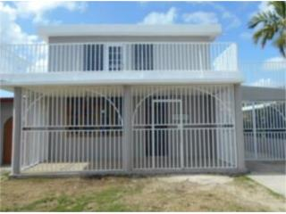 TURABO GARDENS FINANCIAMIENTO FHA 100%*