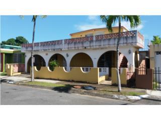 Villa Fontana  2 unidades  (O)