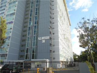HUD CONDO 3BED/2BATH 103 PLAZA UNIVERSIDAD