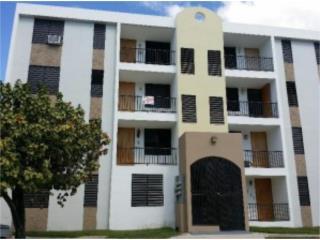 Condominio Estancias Del Sur 322