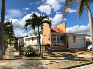 Urb. Extensión Villa Verde II - OPCIONADA