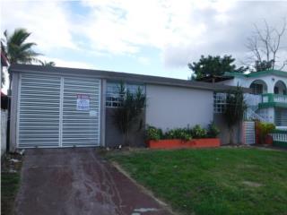 Jardines de Caparra 3-2 cómoda residencia
