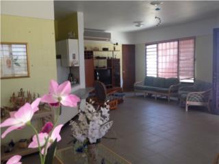 Palguera- Villas de la Bahia - 4-2 $190k
