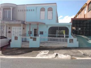 Comoda propiedad en El Cortijo, Bayamon