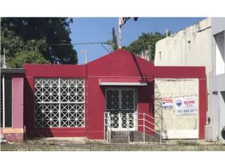Ave. PINERO 1323-1,700PC 5PKG $135K