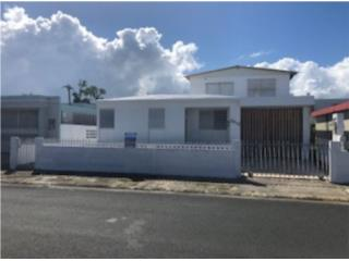 Urb Levitown 99.9% FINANCIAMIENTO