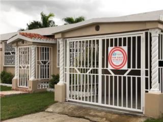 4ta Seccion Solo$110,000 *Piso-Baños Nuevos