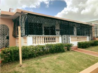 Bayamon Gardens-3H-2B $102 MiL