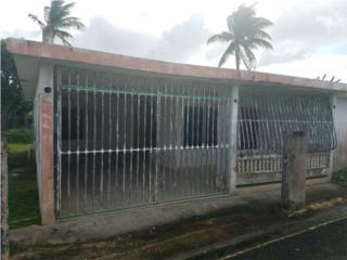 Villa Santos 123 - Rebajado