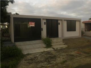 Villas de Rio Grande *Compra con $500*