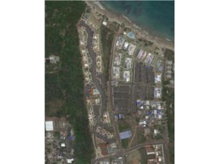 Cond. Villas Del Mar Beach Resort 2h/2b