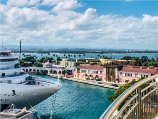 Spectacular Property at Harbor Plaza!