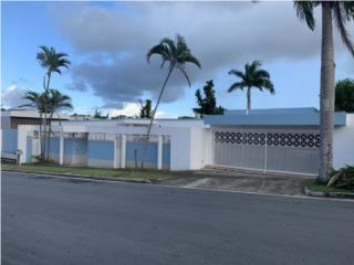 Garden Hills Norte@Guaynabo