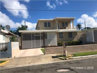 Country Club  Luis Cordova solo venta cash