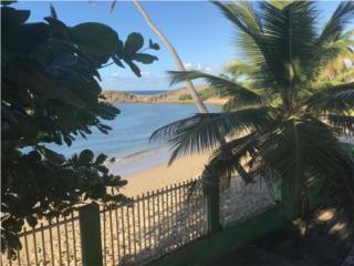 Playa Jobos, Isabela