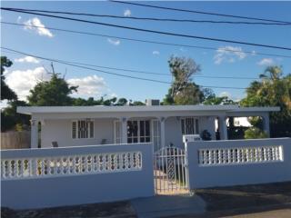 Bo Coco Nuevo, Salinas - Bonita casa