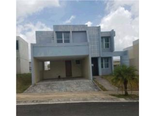 URB Vistas Del Bosque 99.9% Financiamiento