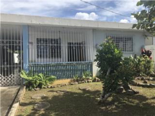 Urb. Villas Del Rio