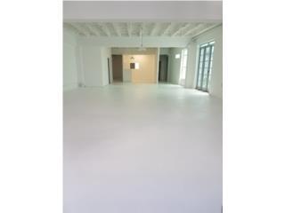 Outstanding First Floor Space Sale/Rent