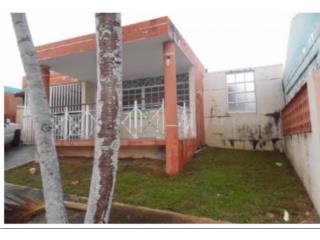 HCNDAS DE CARRAIZO 99.9%Financiamiento